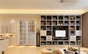 Wall Cabinet For Living Room Cabinet Shaped Tv Wall For Living Room New Home
