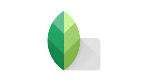 snapseed apk snapseed 2 14 0 141 apk for android devices thenerdmag