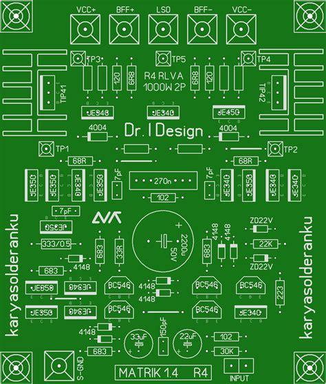 ciri transistor sanken yg asli ciri transistor sanken asli 26 images karya solderanku mei 2013 anak komputer tips