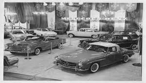 Mercedes Dealers In Philadelphia 21 Classic Photos From The Philadelphia Auto Show S 116