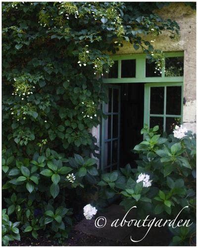 giardini francesi giardini francesi jardin d annabelle paperblog