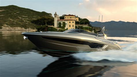 riva yacht photos riva 56 photo gallery yacht di lusso