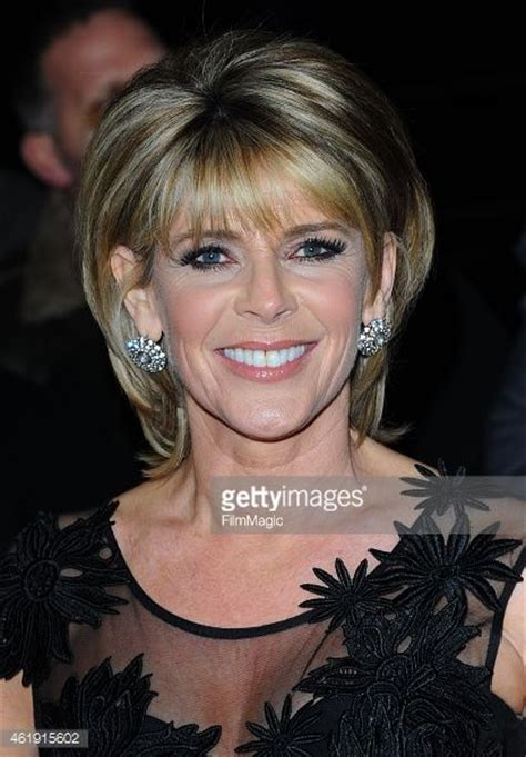 hairstyles ruth langsford 1000 images about hairstyles on pinterest short hair