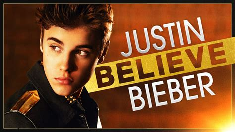 believe quote by justin bieber justin bieber believe quotes quotesgram