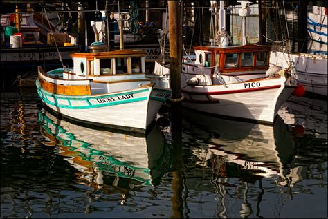 fisherman s file fishermans wharf san francisco 5558505001 jpg