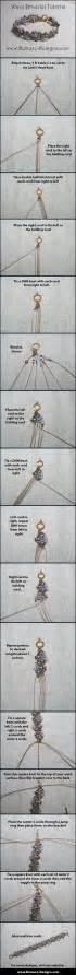 Hemp Braiding Designs - 2485 best tutorials knotting cord wrapping braiding