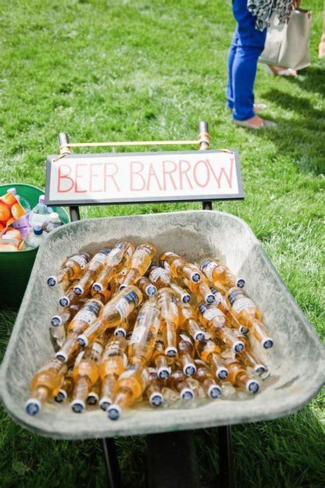 backyard engagement party ideas best 20 outdoor weddings ideas on pinterest tent