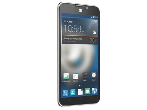 Hp Zte Grand S2 Zte Grand S Ii Price Specifications Features Comparison