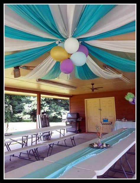 decoration idea awesome balloon decorations 2017