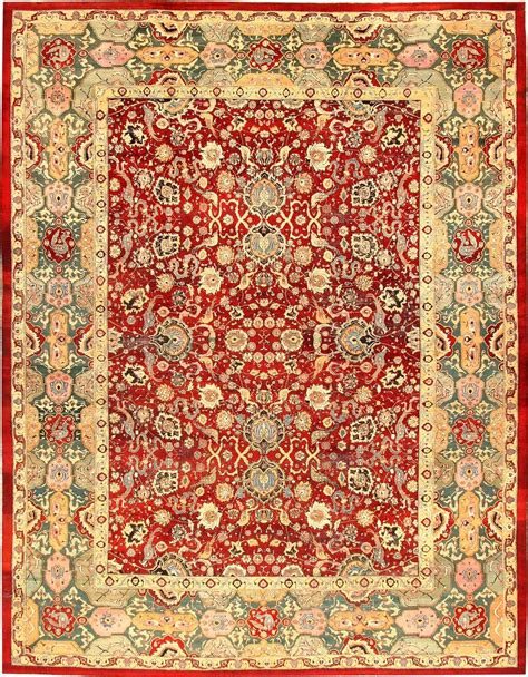 Persian Rugs Images Of Rugs
