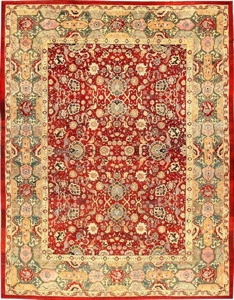 Teppiche Orientalisch by Rugs