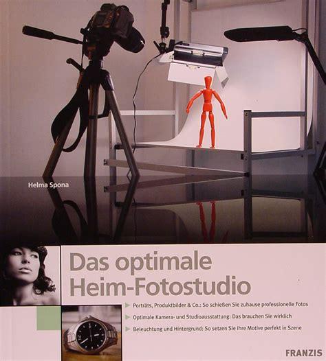fotostudio einrichten kosten spona helma optimale heim fotostudio das lindemanns