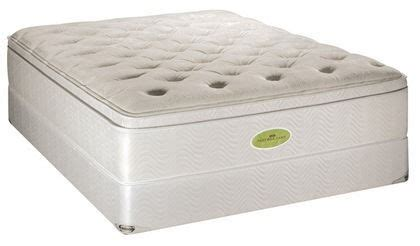 Simmons Naturally Mattress by Mattresses Product Reviews Reviewseverest
