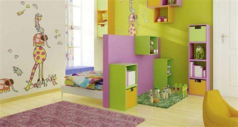 alfombras para habitacion de ni a 191 c 243 mo decorar una habitaci 243 n para ni 241 as leroy merlin