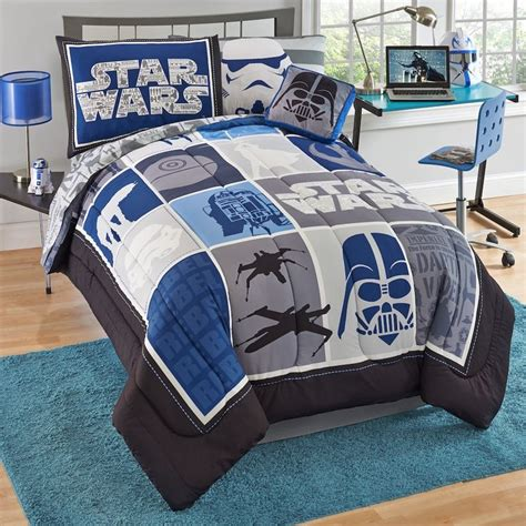 star wars bedroom sets best 25 star wars bedding ideas on pinterest star wars