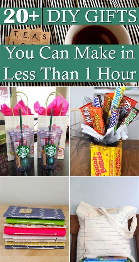 673 best images about cute teacher gift ideas on pinterest
