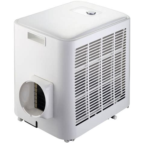 dimplex mini portable 2 6kw air conditioner coverage up to 15m2 dc09mini dimplex