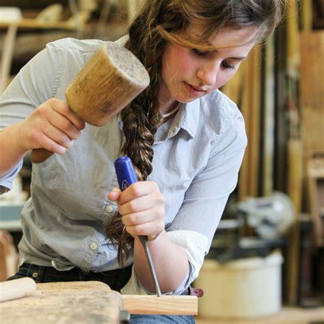waldorf woodworking curriculum woodworking waldorf school of garden city