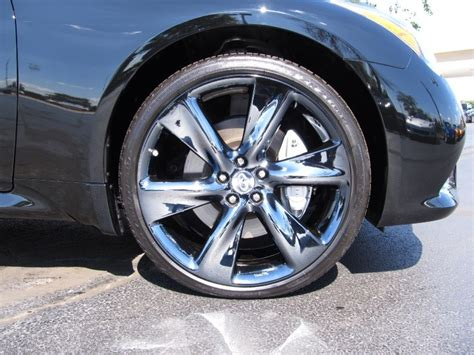 Chrom Lackierung Kosten by Limited Edition Wheel Paint Code Myg37