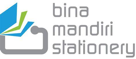 Termurah Papan Ujian merek bantex stationery daftar harga perlengkapan kantor