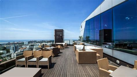 best hotel in porto best rooftop bars in porto 2018 complete with all info