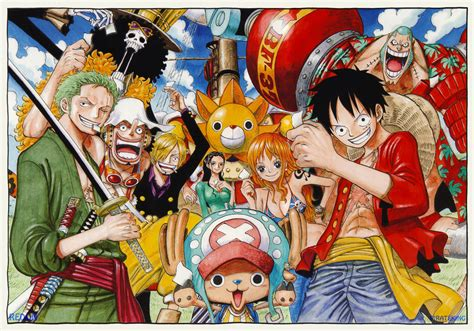 one piece check out the first gameplay clip for one piece pirate