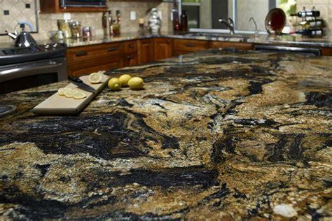 Which Countertop Is Best Quartz Or Granite - what s the best kitchen countertop granite quartz or