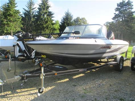 stratos 386 xf boats for sale stratos 386 xf boats for sale