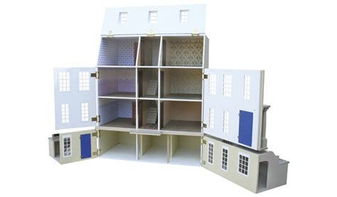 morcott dolls house morcott house mytinyworld dolls houses