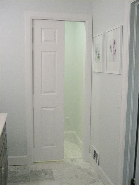 pocket doors for bathrooms 17 best images about bathroom on pinterest traditional