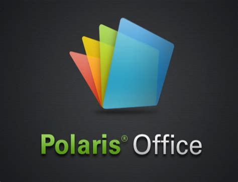 polaris office 5 apk aplicaciones android gratis descarga directa polaris office apk suit officematica