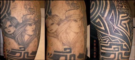 online tattoo removal course tattoo removal online training