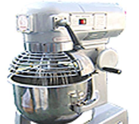 Grease Trap Serpong mesin peralatan untuk produksi roti bakery toko mesin tristar harga promosi
