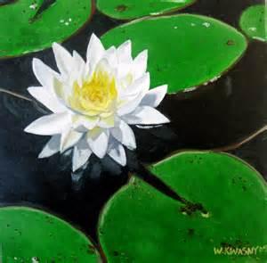 White Lotus Menu White Lotus Wendy Kwasny