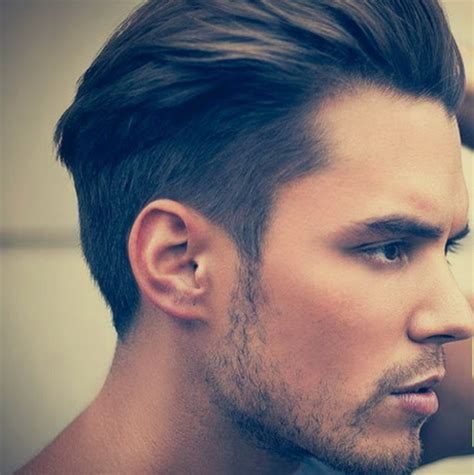 fashion boys hairstyles 2015 boys hairstyles 2015