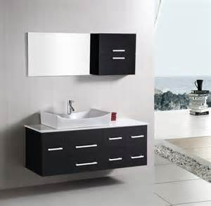 Vanity Cheap Buying Discount Bathroom Vanity Bathroom Vanities