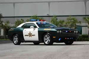 dodge challenger car cars motorcycles