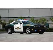 Dodge Challenger Police Car  Love Cars &amp Motorcycles