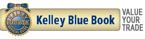 kelley blue book used cars value calculator 2004 buick lesabre transmission control blue book value used cars the car database
