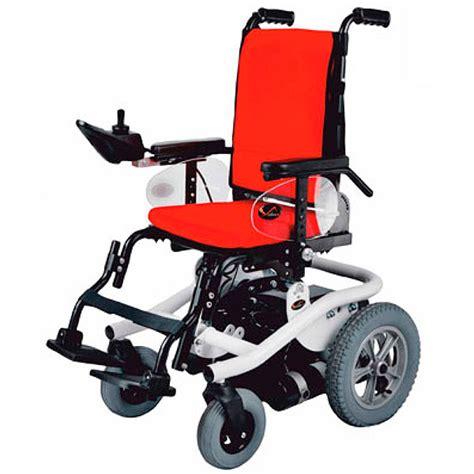 silla de ruedas electrica silla de ruedas el 233 ctrica pedi 225 trica vicking mini sillas
