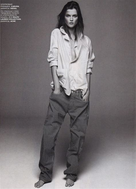 tomboy style tomboy style trousers and boys androgynous