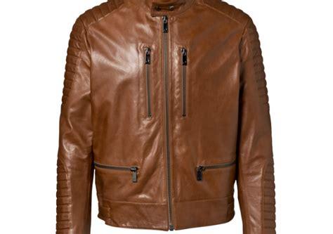 Motocross Style Leather Jacket Cairoamani Com