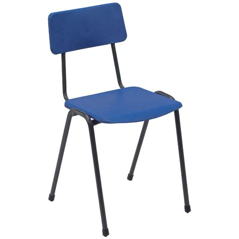 Classroom Chair remploy mx24 classic classroom chair