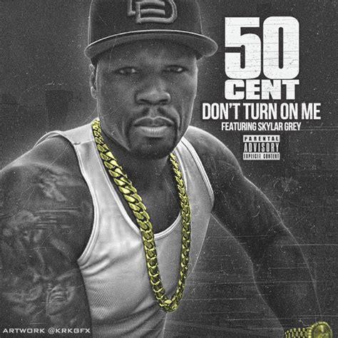 50 Cent Told Me I Was Like Jesus by Alex Da Kid Does Diversity Not J By Skylar Grey