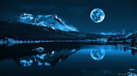 super moon background wallpaper windows  wallpapers