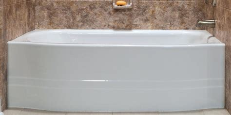 cost of bathtub replacement bathtub replacement cost bathtub installation cost