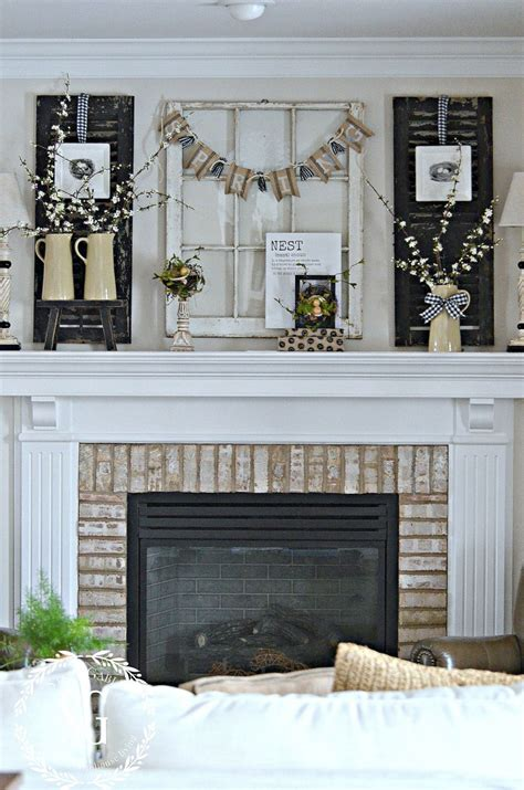 burlap decor great ways to use burlap in home decor