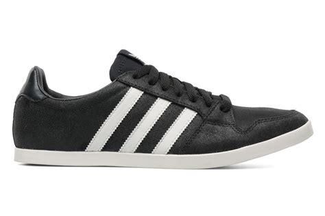 Adidas Adilago Black adidas originals adilago low trainers in grey at sarenza