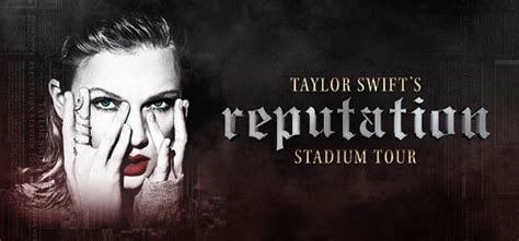 taylor swift concert snake pit taylor swift tickets official ticketek tickets tour and