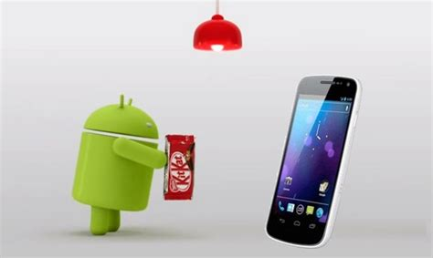 ferrer pc y android kitkat ferrer pc y android cuatro launchers que traen kitkat a tu android